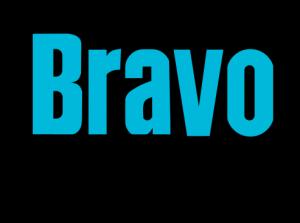 Bravo TV - Southern Charm